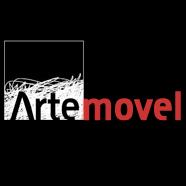 Artemovel