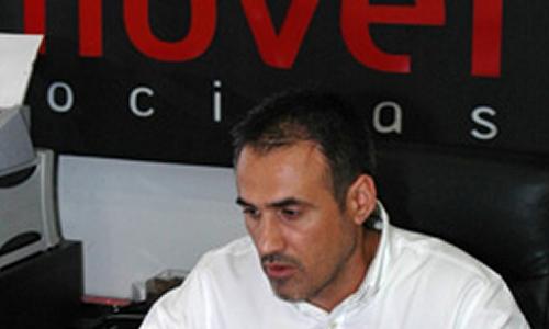 Entrevista Periódico La verdad Artemovel
